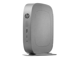 HP Inc. 1MV66UA#ABA Main Image from Right-angle