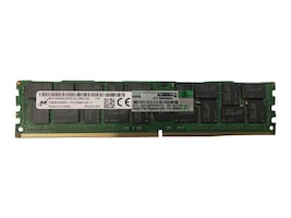 HP Inc. 838087-H21 Main Image from Front