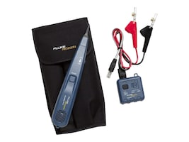 Fluke Networks 26000-900 Main Image from Front
