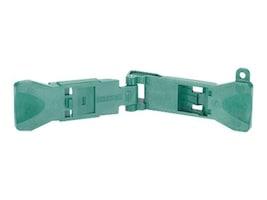 Panduit TG Style Termination Tool, EGJT-1, 34797927, Tools & Hardware