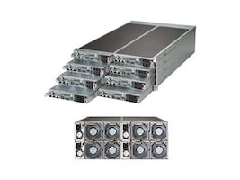 Supermicro SYS-F617R2-FT Main Image from Multi-angle