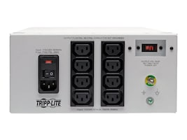 Tripp Lite IS1000HGDV Main Image from Front