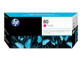 HP Inc. C4822A Main Image from Front