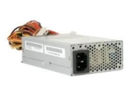 iStarUSA Power Supply 300 Watt 1U Flex ATX 80+, TC-1U30FX8, 12412521, Power Supply Units (internal)