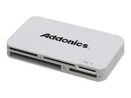 Addonics Technologies AESDDNU3 Main Image from