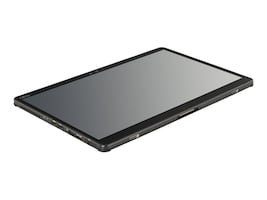 Fujitsu XBUY-Q738-001 Main Image from Left-angle