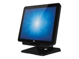 ELO Touch Solutions X2-17 AIO Rev A J1900 QC 1.99GHz 4GB 128GB 17 Touch, E458901, 33252642, Desktops - All-in-One