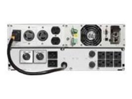 Eaton 9130 PPDM2 3kVA Low Volt US P1, EPPDML3000R-2U-4, 11746457, Power Distribution Units
