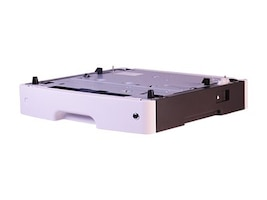 Source 550-Sheet Drawer w  Tray, LEX-35S0567L, 35406537, Printers - Input Trays/Feeders