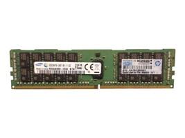 Hewlett Packard Enterprise 843315-B21 Main Image from Front