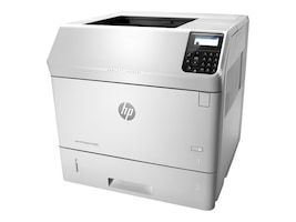HP Inc. L4W89A#BGJ Main Image from Right-angle