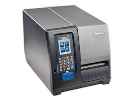 Intermec PM43A FT a b g n Wifi LG L TC US Printer w  Hanger, PM43A14000011201, 32327083, Printers - Label