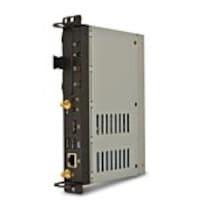 ViewSonic Celeron Network Media Player, 4GB DDR3 128GB, NMP-800, 26271829, Digital Signage Systems & Modules
