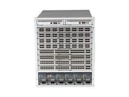 Hewlett Packard Enterprise JH844A Main Image from Front