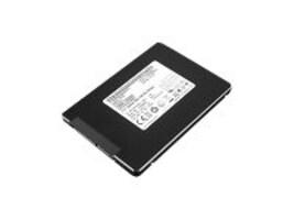 Lenovo 256GB ThinkPad SATA 6Gb s OPAL 2.5 7mm Internal Solid State Drive, 4XB0Q59839, 36462135, Solid State Drives - Internal