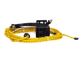 Liebert Modular Leak Zone Sensor w 20' Cable, SN-L20, 19854049, Environmental Monitoring - Outdoor