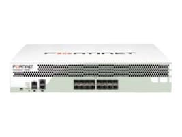 Fortinet FDD-900B Main Image from Front