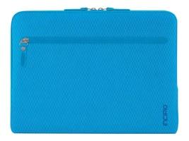 Incipio Ballard for MS Book, Cyan, MSB-101-BLU, 32466497, Carrying Cases - Notebook