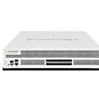 Fortinet FortiGate 3000D w 24x7 FC & FG (3 Years), FG-3000D-BDL-950-36, 33778450, Network Firewall/VPN - Hardware