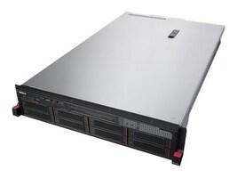 Lenovo 70DA0010UX Main Image from Right-angle