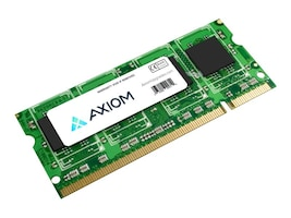 Axiom RAM800DDR2-2G-AX Main Image from Front