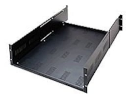 Middle Atlantic Vented Shelf, AS3-22, 6663411, Rack Mount Accessories