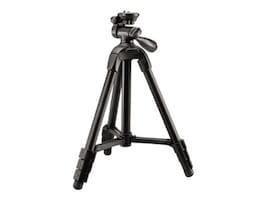 Sony Lightweight Tripod, VCTR100, 6597805, Camera & Camcorder Accessories