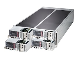 Supermicro SYS-F627G3-F73+ Main Image from Right-angle