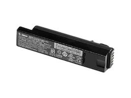 Zebra Symbol 81XX Family Spare Battery, BTRY-DS81EAB0E-00, 34531918, Batteries - Other