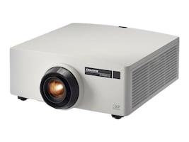 Christie DHD630-GS Full HD 1-DLP Projector, 6125 Lumens, White (No Lens), 140-048103-01, 35173340, Projectors