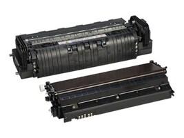 Ricoh SP 8200 B Maintenance Kit, 402961, 8742076, Printer Accessories