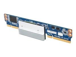 Gigabyte Tech LSI 2308-PD8 SATA SAS 6GB Host Bus Adapter, CRA220-8, 19750231, Host Bus Adapters (HBAs)