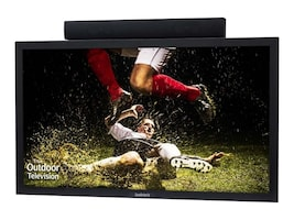 42 Pro Series Full HD LED-LCD Direct-Sun Outdoor TV, SB-4217HD-BL, 35070906, Televisions - Consumer