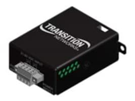 Transition ASY DC-DC Wide Input 20W Isolated P S., S3290-RPS, 32326275, Power Supply Units (internal)