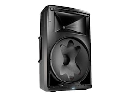 JBL  Powered 15 two-way system with Bluetooth., EON615, 41115037, Stereo Components