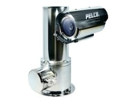 Pelco EXP1230-7N Main Image from Right-angle