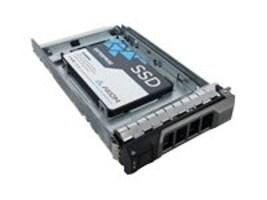 Axiom 480GB Enterprise EV200 SATA 3.5 Internal Solid State Drive for Dell, SSDEV20DF480-AX, 32234514, Solid State Drives - Internal