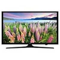 Samsung 40 J5200 Full HD LED-LCD Smart TV, Black, UN40J5200AFXZA, 27269747, Televisions - Consumer