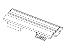 Datamax-O'Neil 600dpi Printhead for I-4606e, PHD20-2281-01, 35218069, Printer Accessories