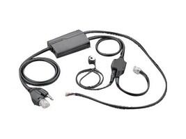 Plantronics APN-91 NEC EHS Cable, 89280-11, 16095489, Cables