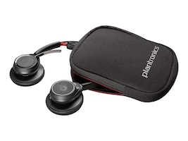 Plantronics 202652-01 Main Image from Right-angle