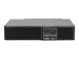 Liebert PSI 1500VA 1350W 5-15R Outlets, PS1500RT3-120, 10554656, Battery Backup/UPS