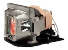 Optoma Replacement Lamp for X401, W401, BL-FP280H, 17761121, Projector Lamps