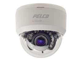 Pelco FD2-V10-6 Main Image from Front