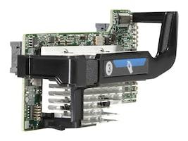 Hewlett Packard Enterprise 700065-B21 Main Image from Left-angle