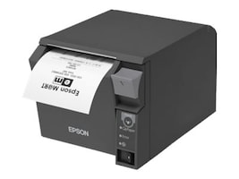 Epson C31CD38A9911 Main Image from Right-angle