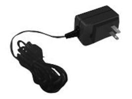 Ambir Power Adapter for Duplex Scanners, SA125-AC, 16765981, AC Power Adapters (external)