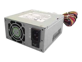 Sparkle 300W SFX 12V Switching Power Supply, FSP300GNV5K-B204, 18115543, Power Supply Units (internal)