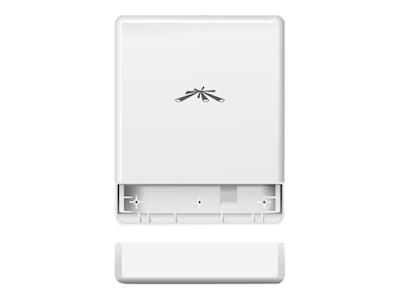 Ubiquiti Loco9 MIMO CPE Airmax, LOCOM9, 17065388, Wireless Access Points & Bridges