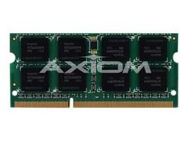Axiom AX27592503/2 Main Image from Front